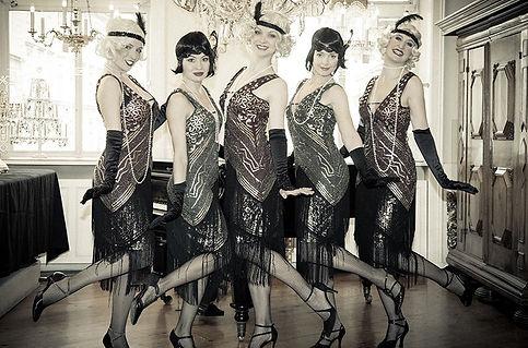 roaring-20s-showact-gatsby-vintage-tanz-