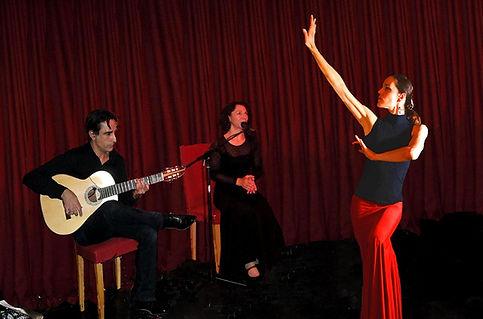 flamenco-taenzerin-saengerin-band-spanis