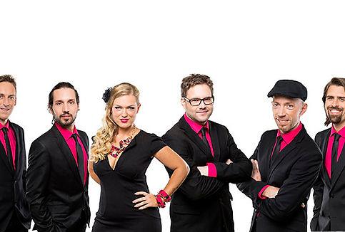 partyband-event-gala-hochzeit-wien-oeste