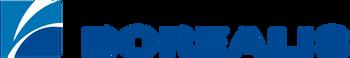 2000px-Borealis_Agrolinz_Melamine_logo.s