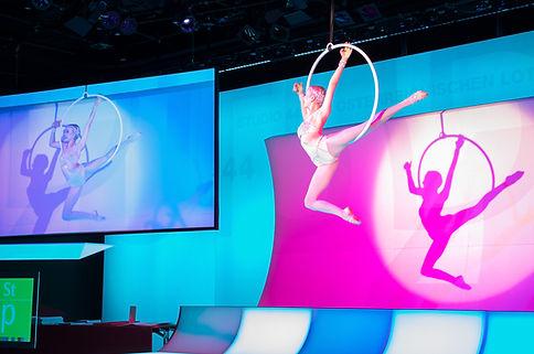 20er-20s-Gatsby-Luftakrobatik-Burlesque-Aerial-Hoop-Ring-Show-Tanz-Wien-Österreich-Sugar-Office