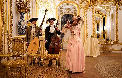 barock-musik-ensemble-klassik-instrument