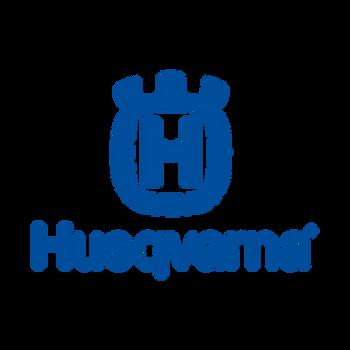 husqvarna-logo-0.png