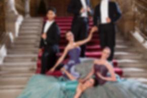 Klassischer-tanz-ballett-wiener-walzer-t