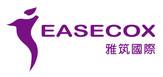 Easecox 3.jpg