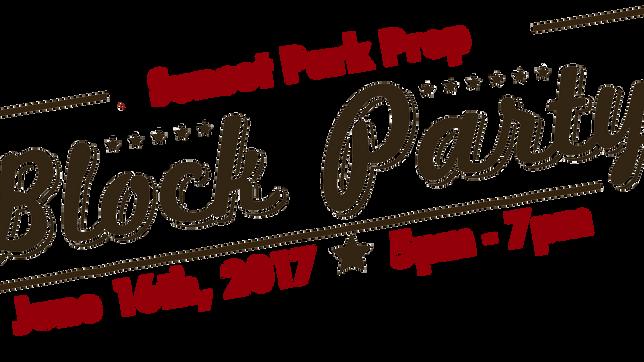 Sunset Park Prep Block Party!