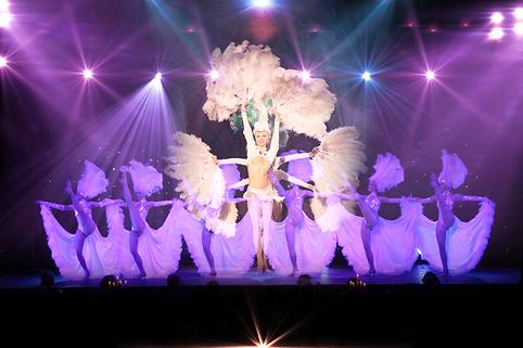 Hollywood-Las-Vegas-Ruvue-Tanz-Show.png