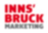 Künstler, Show & Event Agentur Wien, Entertainment, Casting | Sugar Office | Partner - Inns' Bruck Marketing