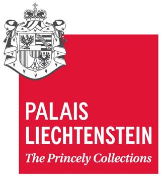 palais liechtenstein logo.jpg