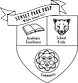 Sunset Park Prep Logo