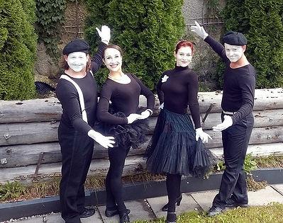 pantomime-walking-act-schauspiel-comedy-
