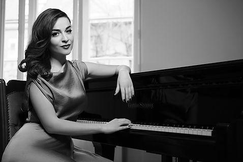 saengerin-pianistin-jazz-lounge-solo-ban