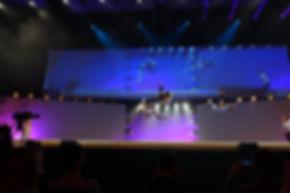 Isis Wings, Tanz Showact, Modern, Ballett, Contemporary Dance, Showdance, verschiedene Besetzungsgrößen, Tanzgruppe, Entertainment, Österreich, Austria, Wien, Vienna, Event - & Künstleragentur Sugar Office, www.sugar-office.com