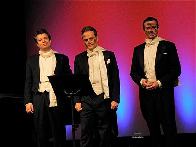 drei-tenoere-sänger-oper-operette-klass