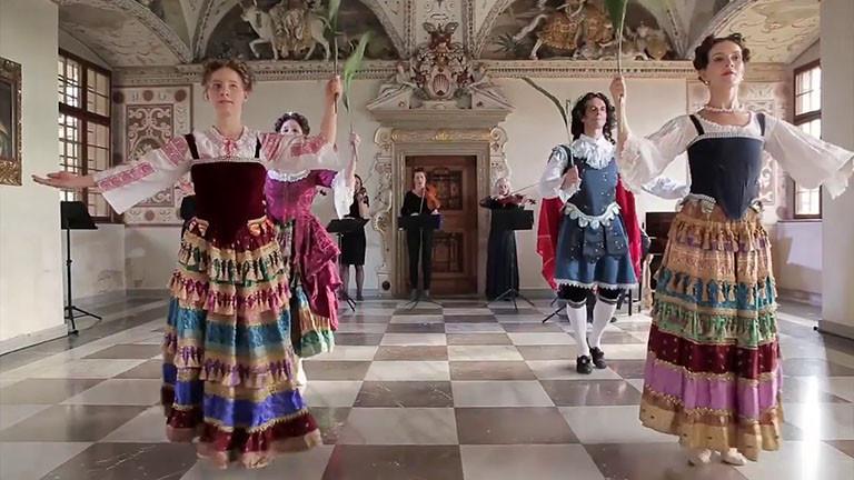 barock-tanz-gruppe-taenzer-musik-ensembl