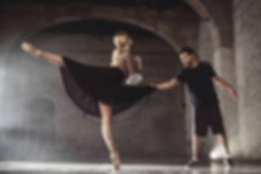 hip-hop-meets-ballett-classic-tanz-show-