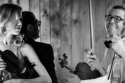 geigen-duo-violinen-band-klassik-pop-roc