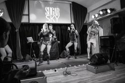 sugarsky-dj-liveact-firmenfeier-wien