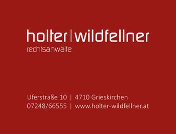 Holter-Wildfellner-Rechtsanwaelte_B.jpg