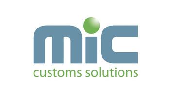 MIC logo.jpg
