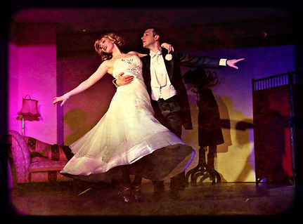 fred-astaire-ginger-rodgers-musik-steppt