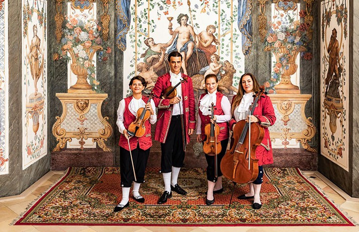 streichquartett-klassik-musik-ensemble-m