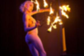 Feuershow, Lichtshow, Pyrotechnik, Show, Entertainment, Künstleragentur & Eventagentur, Sugar Office, Wien, Vienna, Österreich, Austria, www.sugar-office.com