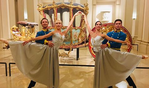 ballet-wiener-walzer-taenzer-klassik-sta
