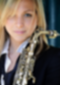 Monika Ciernia, Saxophonistin, Sugar Sky, Band, Österreich,Funk, Soul, Jazz, Latin, Pop, Lounge Musik, Club House music, DJ, Musik, Events, Gala, Party, Hochzeit, Club, Eventgestaltung, Technik, akustisch, Solo, Duo, Trio, Quartett, Quintett