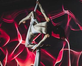 MAßGESCHNEIDERTE SHOWS | INDIVIDUALISIERBARE SHOWACTS by Manuela Gamper - Sugar Office ★★★ Konzepte - Inszenierung - Künstler - Wien - Österreich ★★★