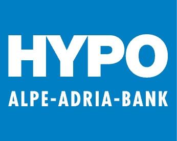 HypoLogo-2.jpg