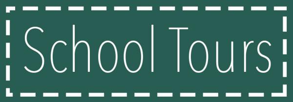 Future Prep 6th Graders – come see our school!