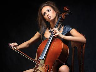Instrumental Solisten