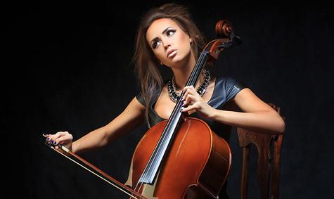 cello-musikerin-klassik-pop-cellistin-wi