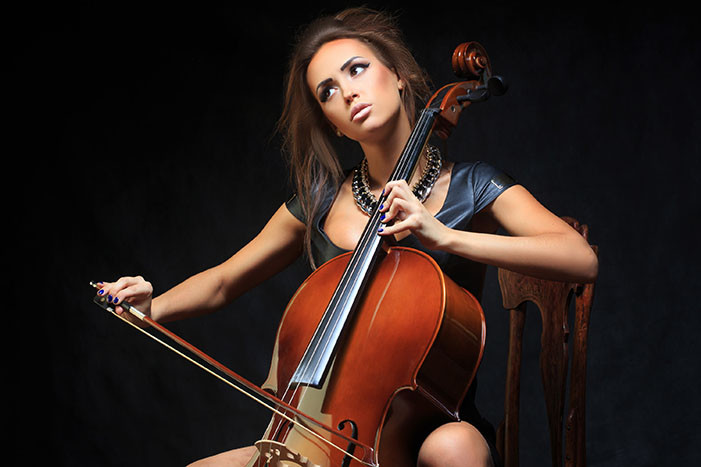 cello-musikerin-klassik-pop-cellistin-wi
