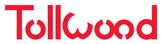 Tollwood_Logo.jpg