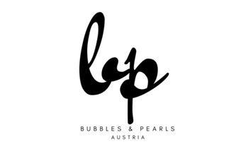 sugarsky-jazzband-loungeband-corporate-event-pop-latin-charts-soul-band-firmenfeier-loungemusik-music-wien-austria-vienna-partyband-weihnachtsfeier-österreich