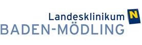 logo_moedling.jpg