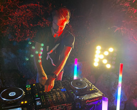 SUGAR SKY ★★★ Event-, Party- & Hochzeitsband ★★★ DJ Live-Act ★★★ Austria | Vienna ★★★  Jazz | Lounge | Soul | Pop | Alltime Hits | Billboard Charts | Deep House ★★★