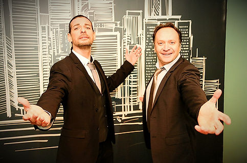 Italo-band-pop-italienisch-party-duo-wie
