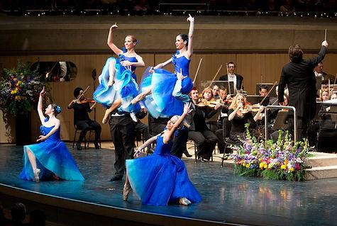wiener-klassik-show-ballett-oesterreich-