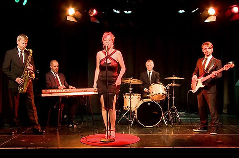 band-saengerin-gala-jazz-party-ballroam-