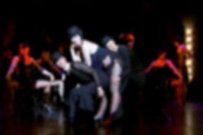 20er-jahre-musik-tanz-show- charlston-ga