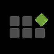 eventbricks_round_black-2.png