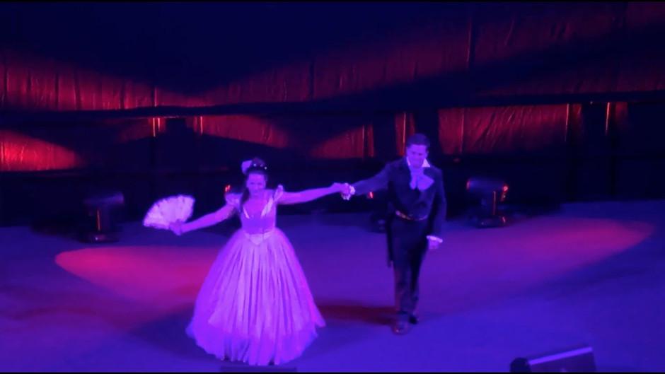 best-of-austria-klassik-show-gesang-oper-saenger-ballett-teanzer-wiener-walzer-oesterreich-sugar-office