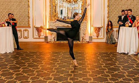 modern-ballett-klassisch-contemporary-ta