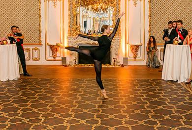 ballett-modern-klassik-taenzer-wien-oesterreich-kuenstleragentur-sugar-office