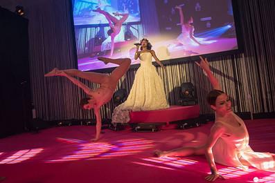 ballett-modern-klassik-pop-taenzer-wien-oesterreich-kuenstleragentur-sugar-office