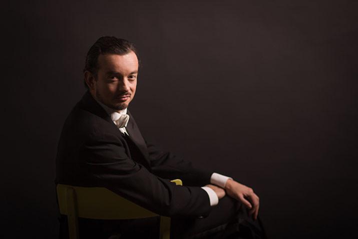 saenger-klassik-oper-operette-lied-walze