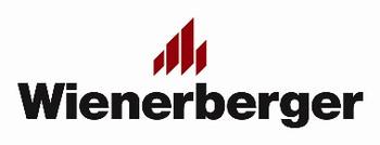 Logo-Wienerberger_0523_379.jpg
